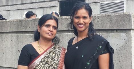 2013-05-18  தமிழ்மக்களின் சுதந்திர போராட்டத்துடன்-ராதிகா.எம்.பி !