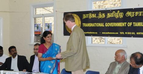 2012-04-20  பிரித்தானிய பாராளுமன்றத்தில் எதிரொலித்த மனு!