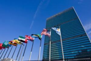 Memorandum on Disappeared Tamils in Sri Lanka Handed over to UN Secretary General : TGTE